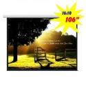 Проекционный экран Lumi PSAX106