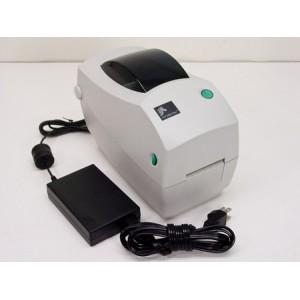 http://shop.ivk-service.com/438362-thickbox/printer-etiketok-zebra-tlp2824-plus-282p-101120-000.jpg
