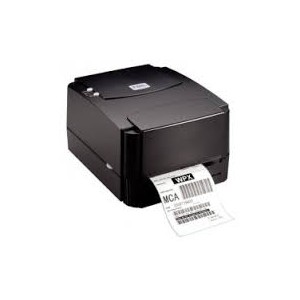 http://shop.ivk-service.com/438365-thickbox/printer-etiketok-tsc-ttp-244-pro-4020000033.jpg