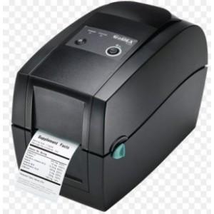 http://shop.ivk-service.com/438411-thickbox/printer-etiketok-godex-rt-200-ues-6089.jpg