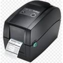 Принтер этикеток Godex G530 UES (300dpi) (5843)