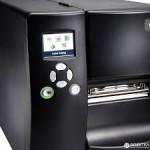 Принтер этикеток Godex EZ-2350i Plus (300dpi) (6595)