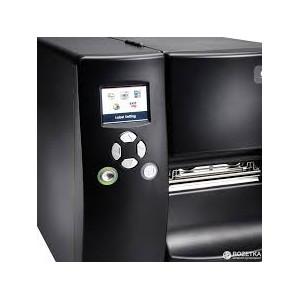 https://shop.ivk-service.com/438423-thickbox/printer-etiketok-godex-ez-2250i-plus-6594.jpg
