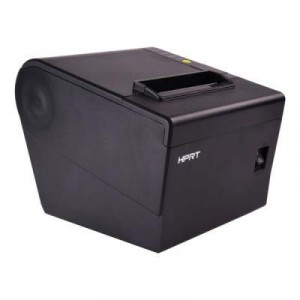 https://shop.ivk-service.com/438424-thickbox/printer-chekov-hprt-tp806-serialusb-8931.jpg