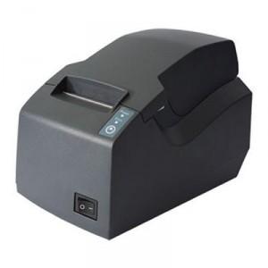 https://shop.ivk-service.com/438425-thickbox/printer-chekov-hprt-ppt2-a-9551.jpg