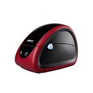 https://shop.ivk-service.com/438427-thickbox/printer-etiketok-hprt-lpq58-red-black-8933.jpg