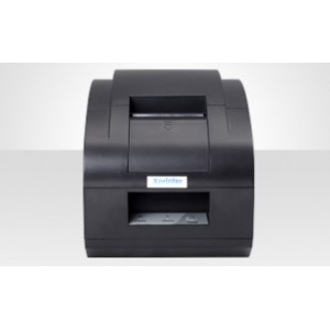 http://shop.ivk-service.com/438430-thickbox/printer-chekov-x-printer-xp-t58nc-usb.jpg