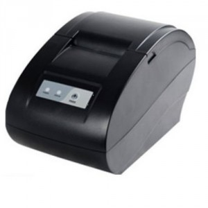 https://shop.ivk-service.com/438431-thickbox/printer-chekov-x-printer-xp-58iin.jpg