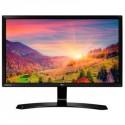 "Монитор LCD LG 23.8"" 24MP58VQ-P D-Sub DVI HDMI IPS"