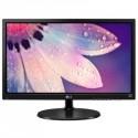 """Монитор LCD LG 23.6"""" 24M38A-B D-Sub"""