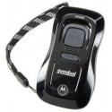 Сканер штрих-кода Symbol LI2208 USB black (LI2208-SR7U2100SGW)