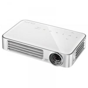 https://shop.ivk-service.com/440410-thickbox/proektor-vivitek-qumi-q6-wt.jpg