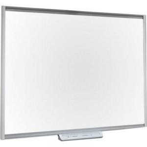https://shop.ivk-service.com/442040-thickbox/interaktivnaya-doska-smart-smart-board-sbm680v-sbm680v.jpg
