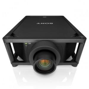 https://shop.ivk-service.com/442441-thickbox/proektor-dlya-domashnego-kinoteatra-sony-vpl-vw5000es-sxrd-4k-5000-ansi-lm-laser.jpg