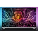LED-телевизор Philips 49PUS6561/12