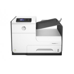 https://shop.ivk-service.com/443354-thickbox/printer-a4-hp-pagewide-pro-452dw-s-wi-fi.jpg
