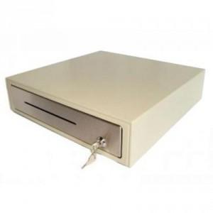 https://shop.ivk-service.com/443595-thickbox/denezhnyj-yasshik-hpc-system-hpc-16s-wh.jpg