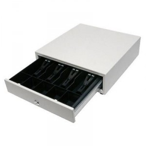 https://shop.ivk-service.com/443597-thickbox/denezhnyj-yasshik-hpc-system-hpc-13s-2p-wh.jpg