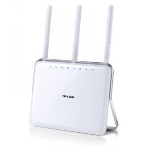 https://shop.ivk-service.com/443649-thickbox/tp-link-archer-c9-ac1900-wireless-dual-band-gigabit-router.jpg