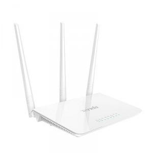https://shop.ivk-service.com/443682-thickbox/internet-shlyuz-tenda-f3-80211n-n300-3xfe-lan-1xfe-wan-3x5dbi-ant.jpg
