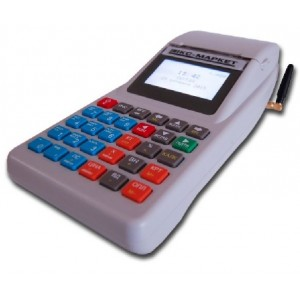 http://shop.ivk-service.com/443741-thickbox/iks-tekhno-ikc-m51001.jpg