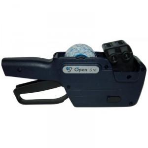 https://shop.ivk-service.com/445745-thickbox/etiket-pistolet-open-s16-s16bl.jpg