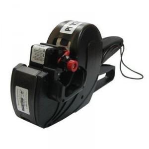 https://shop.ivk-service.com/445760-thickbox/etiket-pistolet-printex-3426-textil-831.jpg