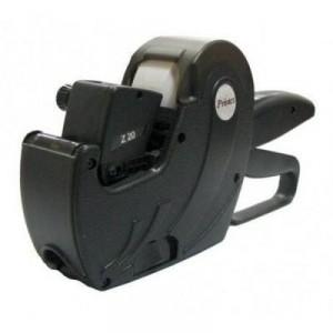 https://shop.ivk-service.com/445779-thickbox/etiket-pistolet-printex-z20-10n10n-kit-5659.jpg