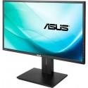 """Монитор LCD Asus 27"""" PB277Q UDMI"""