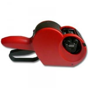https://shop.ivk-service.com/445801-thickbox/etiket-pistolet-smart-printex-2616-20-kit-6252.jpg