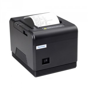 http://shop.ivk-service.com/445838-thickbox/printer-chekov-x-printer-xp-q800.jpg