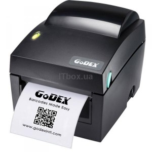 http://shop.ivk-service.com/445842-thickbox/printer-etiketok-godex-dt4x-6086.jpg