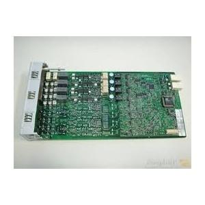 https://shop.ivk-service.com/450760-thickbox/alcatel-lucent-pcm2-board.jpg