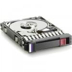 HP MSA 4TB 6G SAS 7.2K 3. 5 in MDL HDD C8R26A