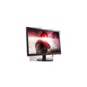 https://shop.ivk-service.com/450843-thickbox/montft-aoc-24-g2460vq6-169-gaming-freesync-1ms-dp-hdmi-black.jpg