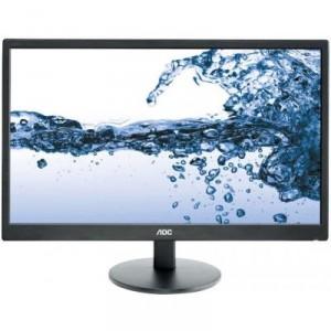 https://shop.ivk-service.com/450977-thickbox/monitor-aoc-e2270swhn.jpg