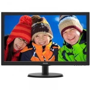 https://shop.ivk-service.com/451206-thickbox/monitor-philips-223v5lhsb201.jpg