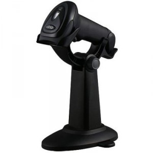 http://shop.ivk-service.com/451657-thickbox/skaner-shtrikh-koda-cino-f680-usb-black.jpg