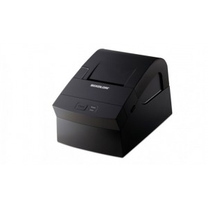 http://shop.ivk-service.com/451687-thickbox/printer-chekov-bixolon-srp-150-usb.jpg