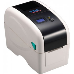 http://shop.ivk-service.com/451688-thickbox/printer-etiketok-tsc-ttp-225-4020000015.jpg