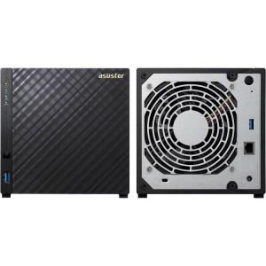 https://shop.ivk-service.com/452373-thickbox/setevoe-khranilisshe-asustor-as1004t-4x35-sata-1x1ge-2xusb30.jpg