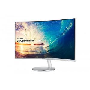 https://shop.ivk-service.com/452422-thickbox/monitor-curved-led-lcd-samsung-27-c27f591f-fhd-4ms-d-sub-hdmi-dp-va-mm-hp-silver-178178.jpg