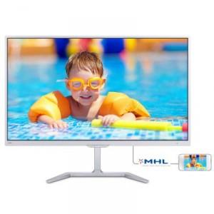 https://shop.ivk-service.com/452702-thickbox/monitor-philips-246e7qdsw00.jpg