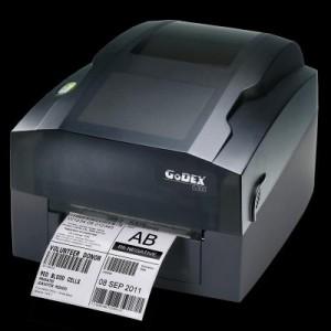 http://shop.ivk-service.com/453290-thickbox/printer-etiketok-godex-g300-ues-6094.jpg
