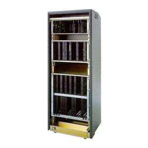 https://shop.ivk-service.com/453315-thickbox/alcatel-lucent-m3-empty-cabinet3ba00071ad.jpg