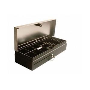 http://shop.ivk-service.com/453807-thickbox/denezhnyj-yasshik-datecs-hs-170-1022000020.jpg