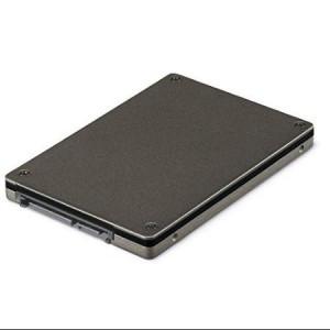 https://shop.ivk-service.com/458897-thickbox/lenovo-storage-25-400gb-ssd-sas-s3200.jpg