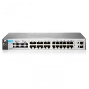 https://shop.ivk-service.com/45923-thickbox/kommutator-setevoj-hp-1810-24-j9801a.jpg
