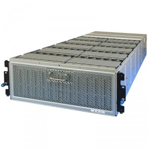 https://shop.ivk-service.com/460877-thickbox/hgst-storage-enclosure-jbod-4u60-g1-240tb-ntaa-4kn-se-1es0056.jpg