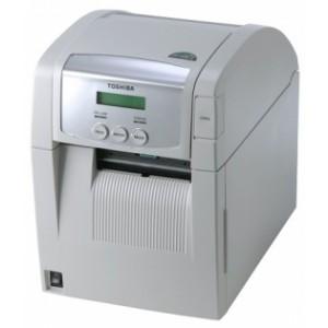 http://shop.ivk-service.com/462080-thickbox/toshiba-b-sa4tp-gs12-qm-r-203-dpi-18221168675.jpg